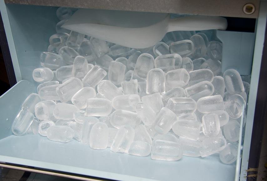 bigstock-Ice-Cubes