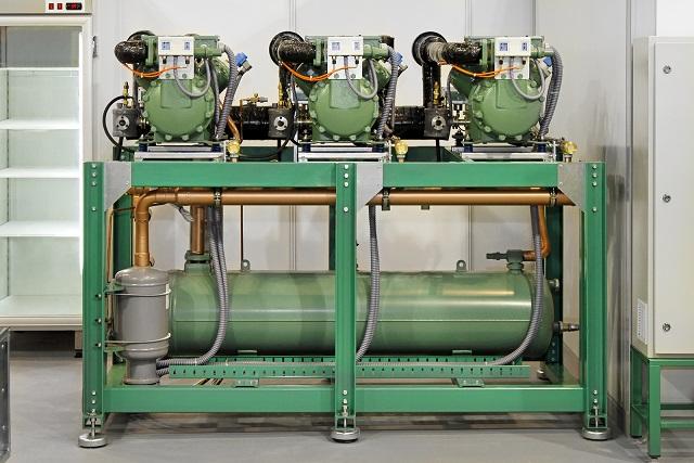 bigstock-Refrigerator-Compressor-24338354-1
