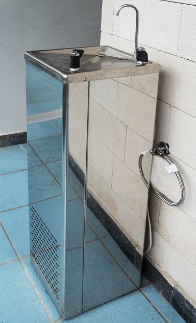 water-cooler-1.jpg