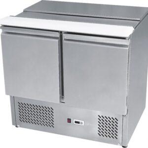 ESL3800