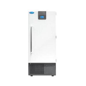 DW-40-Freezer