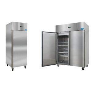 MF-Series-Laboratory-Freezer
