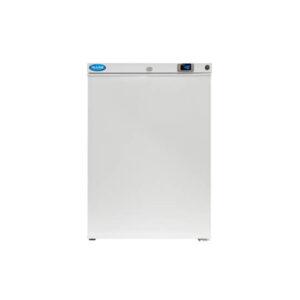 MLF-40-Freezer