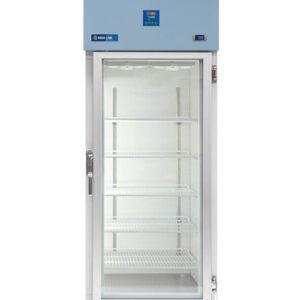 NHRiT-incubator