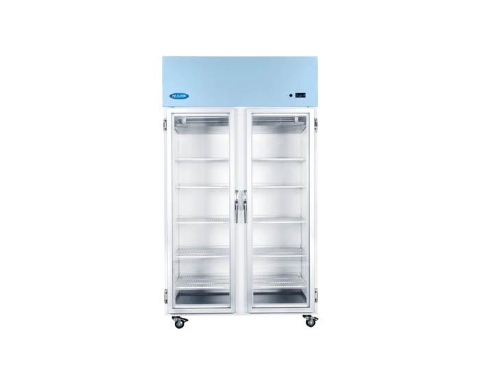 NLMS-Refrigerator
