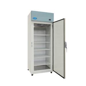 MEDICAL FRIDGES - nhrt600-breast milk refrigerator
