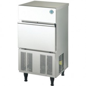 Ice Machines and Water Dispensers