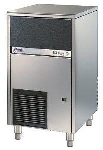 SSC020