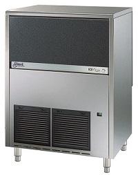 SSC065-080