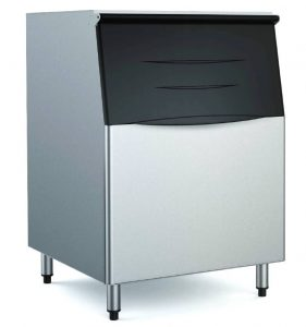b600-ice-bin