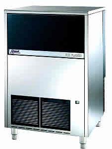 ssf150-ice-flaker-machine