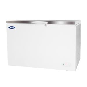 BD-650 - Chest Freezer
